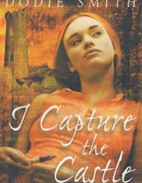 "Book Review – ""I Capture the Castle"" by Dodie Smith"